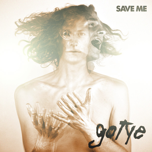 Gotye – Save Me [Official Video] – Music Pickings