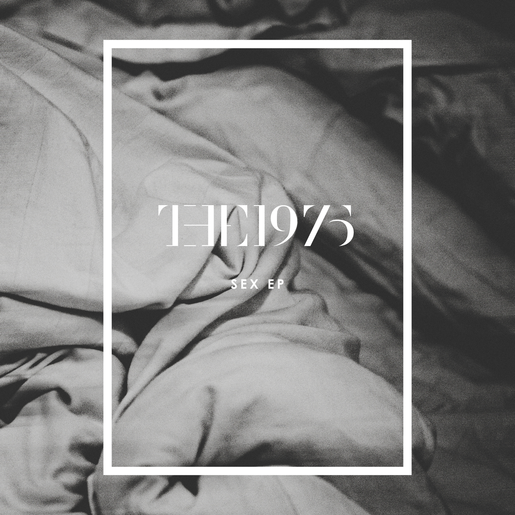 The 1975 sex music video pic 690
