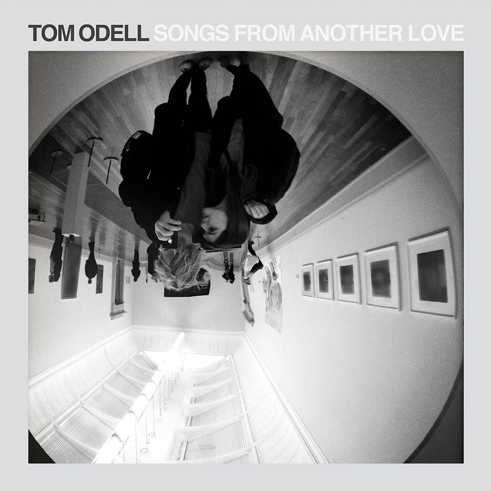 Tom Odell Can T Pretend At Dean Street Studios Debut