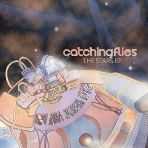 CatchingFlies_TheStars