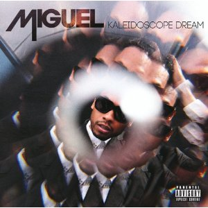 Miguel_KaleidoscopeDream