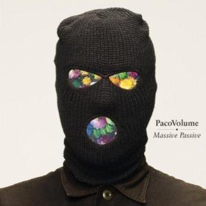 PacoVolume - Massive Passive