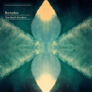 Bonobo_TheNorthBorders