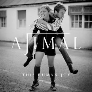 Ajimal - This Human Joy