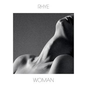 Rhye_Woman