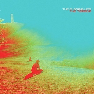 flaming-lips-the-terror