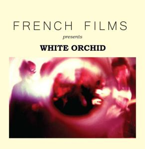 French Films - White Orchid (2013)
