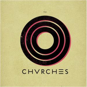 CHVRCHES - Gun