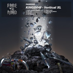 KINGDOM_VERTICAL_XL
