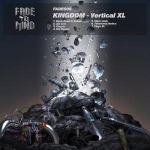 KINGDOM_VERTICAL_XL