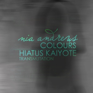 nia-andrews-colours-remix