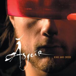 Ásgeir - King and Cross (2013)