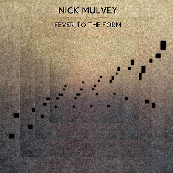 New Album: Nick Mulvey – Fever to the Form – Music Pickings
