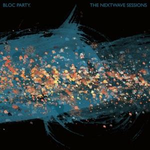 The Nextwave Sessions Bloc Party