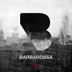 barbarossa-bloodlines