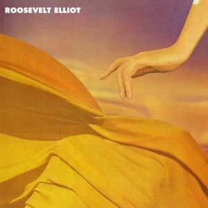 Roosevelt - Elliot EP (2013)