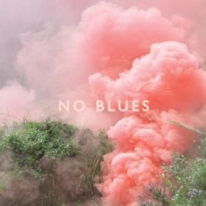 Los Campesinos - No Blues (2013)