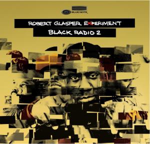 RobertGlasper_BlackRadio2