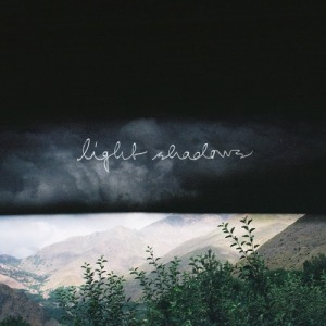 Will Samson - Light Shadows