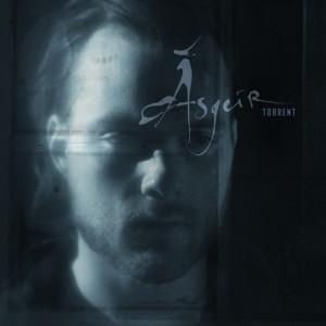Ásgeir - Torrent (2013)