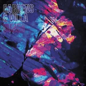 Gardens & Villa - Dunes (2014)