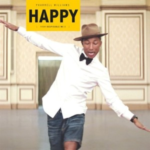 pharrell-williams_happy
