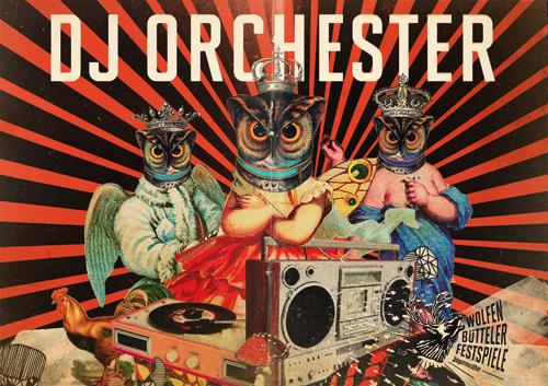 Wolfenbuetteler-Festspiele-DJ-Orchester