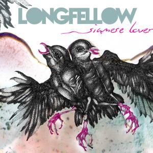 Longfellow - Siamese Lover (2014)