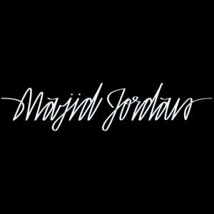 majid-jordan-afterhours