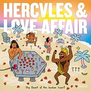 Hercules and Love Affair.jpg