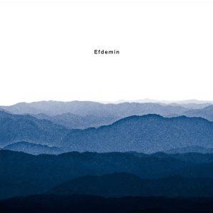 Efdemin - Decay (2014)