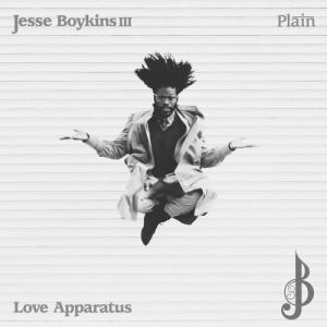 Jesse-Boykins-III-Plain
