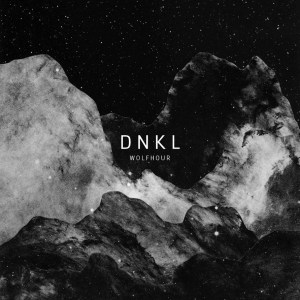 DNKL - Wolfhour (2014)