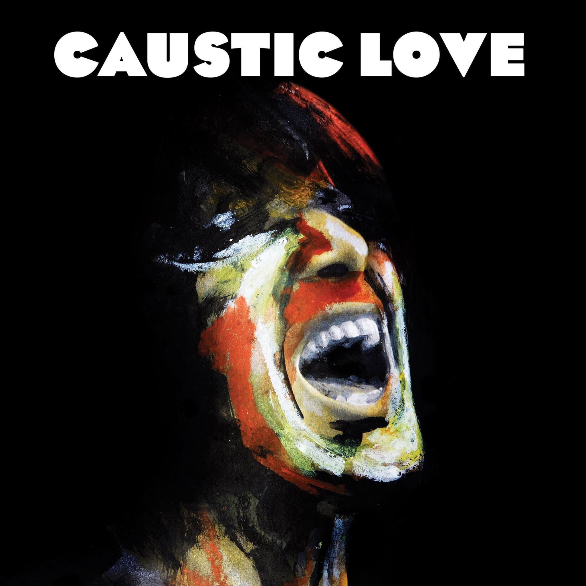 castelar single men Caustic love is the third studio album by scottish singer-songwriter paolo nutini,  released on  the album was preceded by the single scream (funk my life up) , released as a digital download on 28  better man, nutini, castelar, 5:29 8.