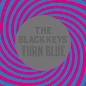 Black_Keys_Turn_Blue