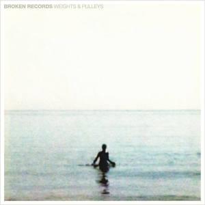 Broken Records - Weights & Pulleys (2014)