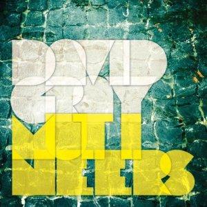 David Gray - Mutineers (2014)