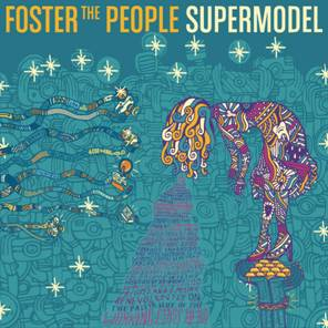 FosterThePeople_Supermodel