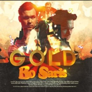 Gold_Bo_Saris