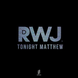 Royce Wood Junior  - TONIGHT MATTHEW
