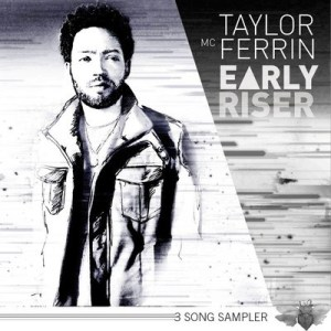 taylor-mcferrin