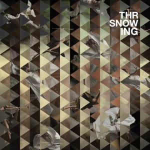Throwing Snow - Mosaic (2014)