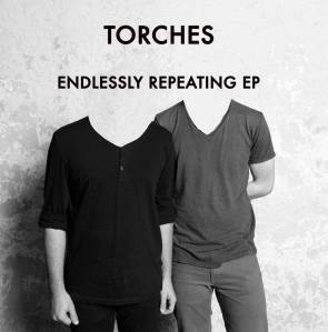 Torches - Endlessly Repeating (2014)