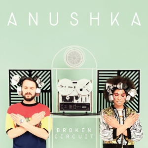 Anushka-Broken-Circuit-Artwork
