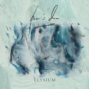 Bear's Den - Elysium (2014)