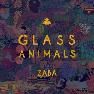 GlassAnimals_Zaba