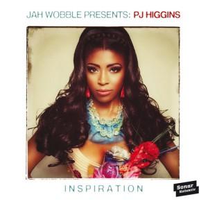 Jah_Wobble_PJ_Higgins_Inspiration