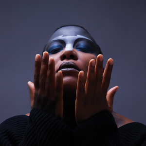meshell_ndegeocello_comet_come_to_me