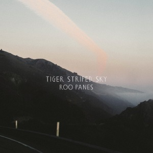 Roo Panes - Tiger Striped Sky (2014)