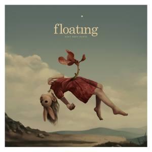 Sleep Party People - Floating (2014)